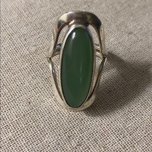 Jewelry - Sterling silver